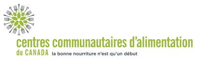 Centres communautaires d'alimentation du Canada